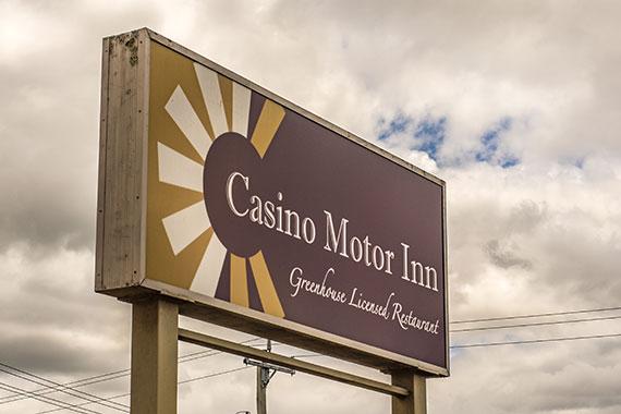 casino-motel-31